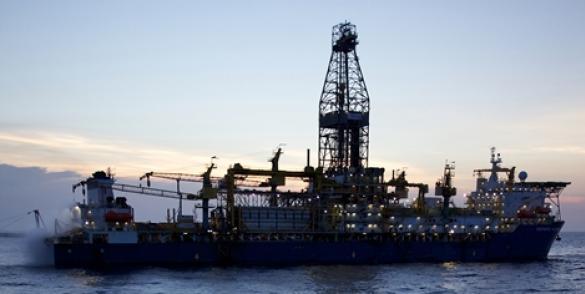 Projecto Mozambique LNG
